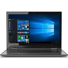 TOSHIBA Satellite S50W-C1949 Core i7 16GB 512GB SSD Intel Touch Laptop